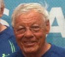 Ing. Edi Höher