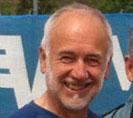 Karl Buchinger