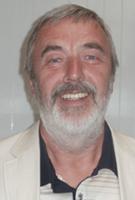 Franz Mandl