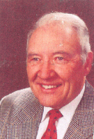 Berthold Kronsteiner