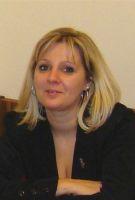 Gabi Göttlinger