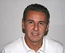 Oliver Gassenbauer