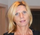 Sabine Fadljevic