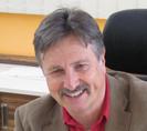 Johann Spreitzer